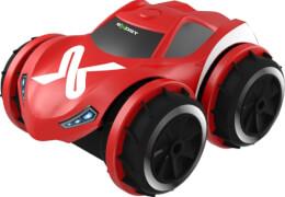 Exost Auto ''RC XS Aquacyclone'' inkl. Fernsteuerung, Kunststoff, ca. 12x10x6 cm, ab 5 Jahre, sortiert
