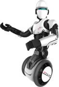 O.P. One Roboter