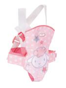 Zapf Baby Annabell® Babytrage
