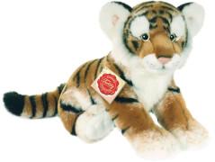 Teddy Hermann Tiger, ca. 32 cm