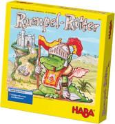 HABA Rumpel-Ritter