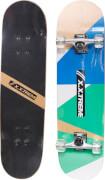 XXTreme Skateboard Melbourne, bis 100 kg, ab 5 Jahren