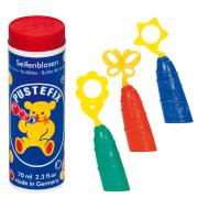 PUSTEFIX - Pustefix 3 Bubble-Finger