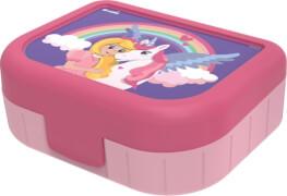 Box IML Kids Princess